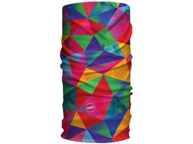 HAD Coolmax Sun Protection Tour de cou Enfant, Multicolore